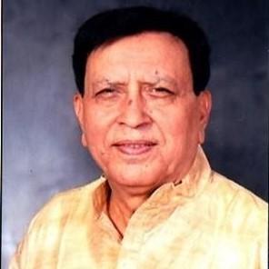 Rnp Singh