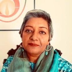 Shivi Dua