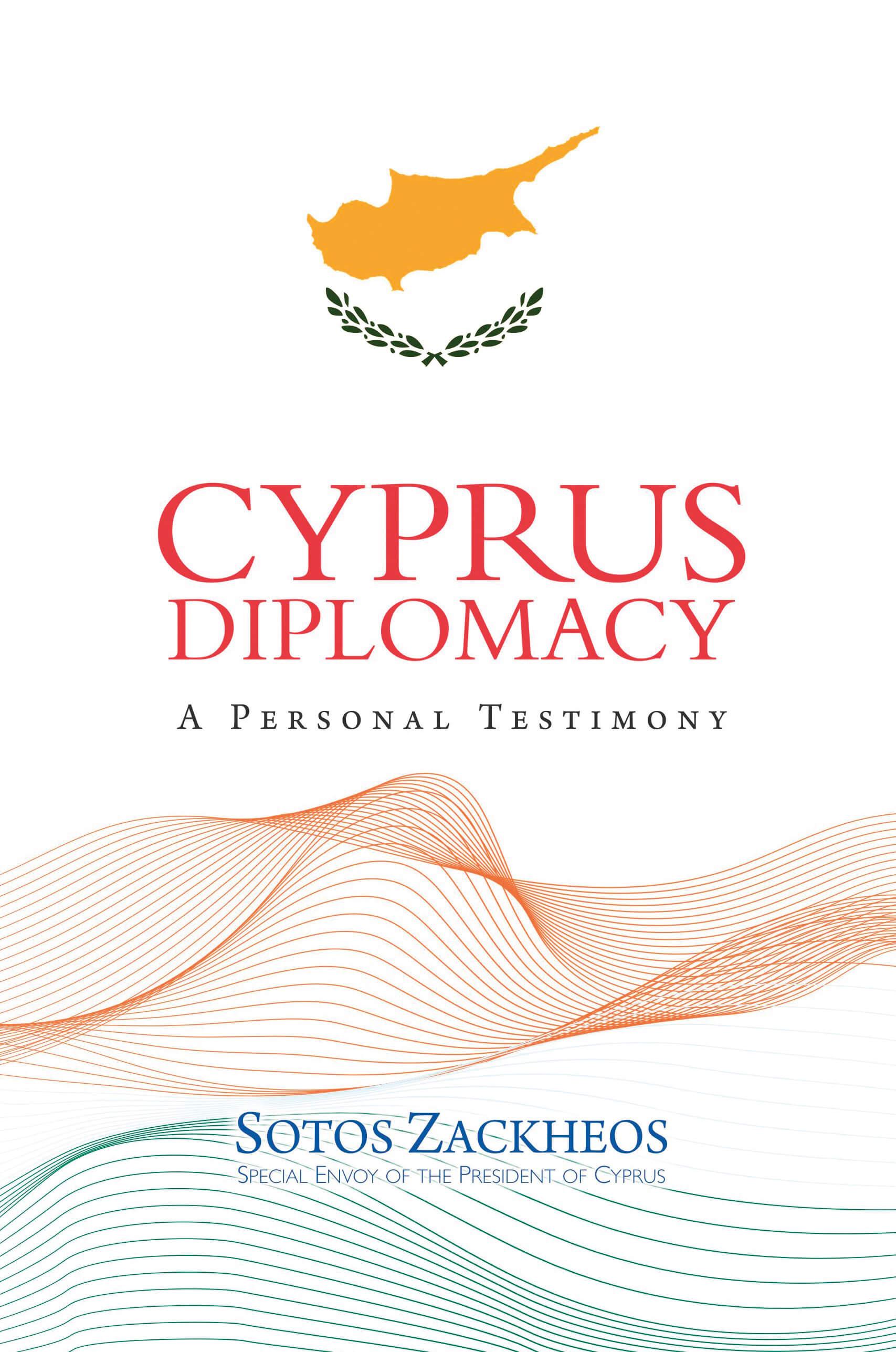 Cyprus Diplomacy