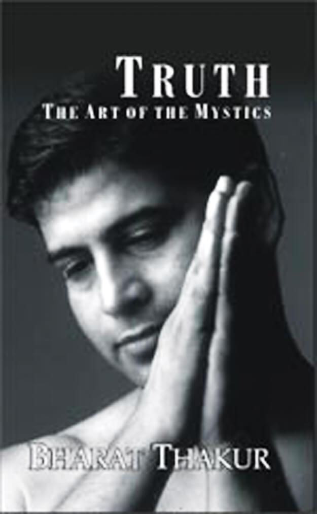 Truth: The Art Of Mystics